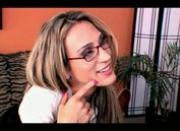 "Sarah Jessies BEEF CURTAINS  ""its somebodys MOM�"