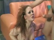 Audrey Hollander Gets Fucked Like Crazy