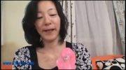 Japanese Grannies Aya Sakuma