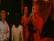 Virgin Witch 1972