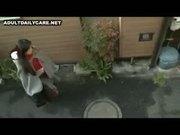 F1710 Natsumi Kitahara, Azusa Ito, Jun Sena 1