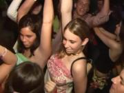 SPRING BREAK PARTY GIRLS - Scene 6 - DreamGirls