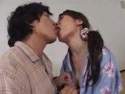 Mizuki Tachibana - My Mom - clip1