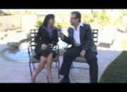 Lisa Ann Interview