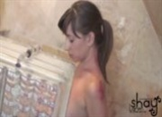 Shay Laren Solo Shower