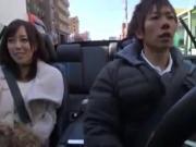 siori yamate av actress