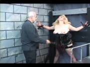 Whipped And Marked 2 - Scene 1 - Master Len