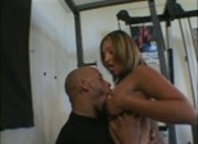 White Wife Fucked by Black Cock 11