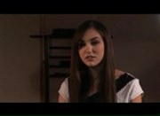 Sasha Grey - Rough Sex