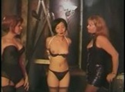 Mistress 2