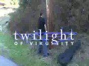 Twilight of Virginity - Spoof Feature