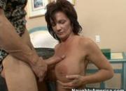 Deauxma Fucking her sons Friend