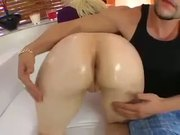 Teddi Holland, Watch That Big Ass Bounce
