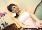 Super hottie drenched in cum 8 by slurpjapanese