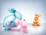 Durex Condom commercial