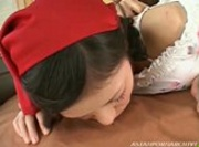 Little Virgin Japanese Girl Fucked