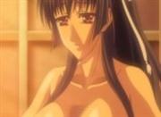 Harukoi Otome Ep 1