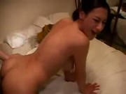 Anal when shes drunk
