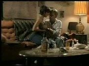 Halle Berry's uncut Sex Scene in Monsters Ball