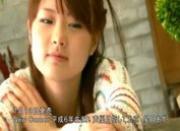 Slut Sucking And Cum To The Last Drop - Risa Mizuki