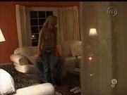 Monique Alexander Sex House 1