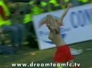 Great Soccer Celebration