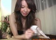Free jav of Hot mature Mizuki Tachibana