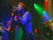 Rockbitch Concert #2