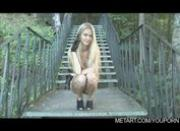 MetArt Model Sara