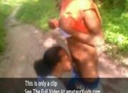 black gay public park sex