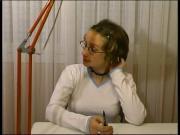 LA BACHELIERE VOL 12 - Scene 1 - Telsev