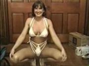 Roxy - Striptease
