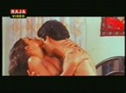 indian aunty saroja hot video