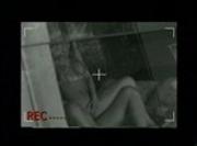 Devon (Bedroom Sex)