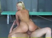 Alexis Texas Shower