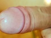 massive cocks