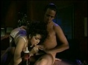 Latina Pornstar Viviana