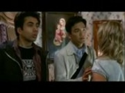 Boobies for Harold and Kumar - Malin Ackerman