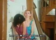1980 COMPLETE PORN MOVIE pArt1