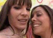 Extreme BJ - Francesca Le & Dana Dearmond