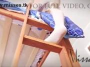 Mistress Missa jerk off handjob instructions