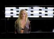 Celebrity Skin : Britney Spears