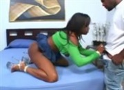 Jada Fire & Nat Turner