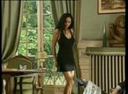 Olivia Del Rio - Office Secretary Anal