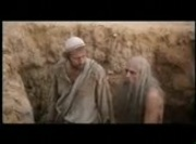 Monty Python Life Of Brian: I`m not the messiah!