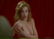 Ashley Judd Nude