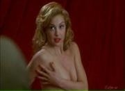 Ashley Judd Nude