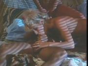 Talk Dirty To Me 3 - Scene 3 - Dreamland Video