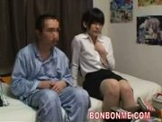 skinny teacher home sex visits 03