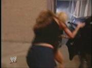 WWF/WWE Nipple Slips